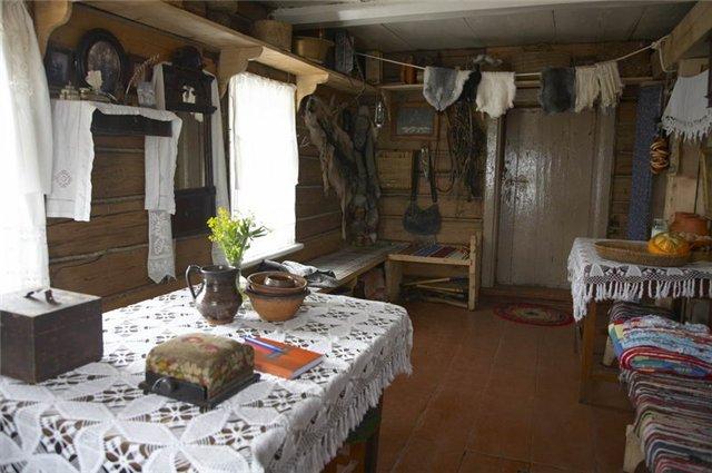 Купить дом в деревне на севере испании